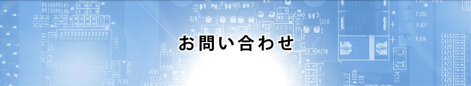 pc_teaser_02